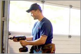 Garage Door Installation Columbus & Columbus Door Repair \u0026 Home Improvement Company In Ohio   Roofing ...